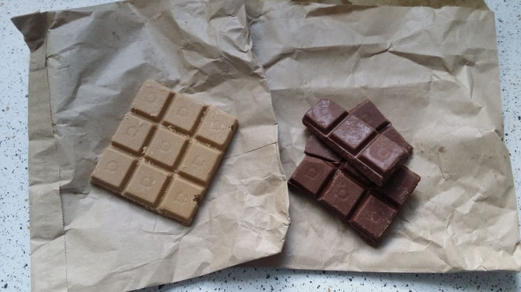 bulk-food-store-vegan-chocolate