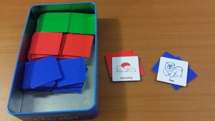 charades-card-game