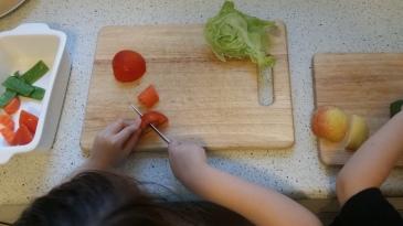 chopping-at-5-years