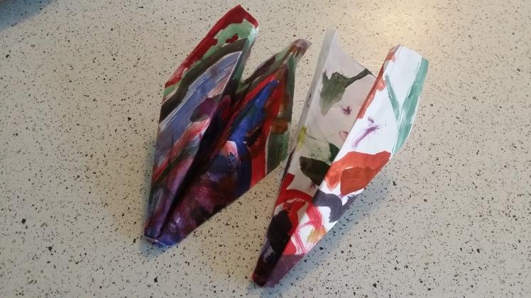 DIY paper planes.jpg