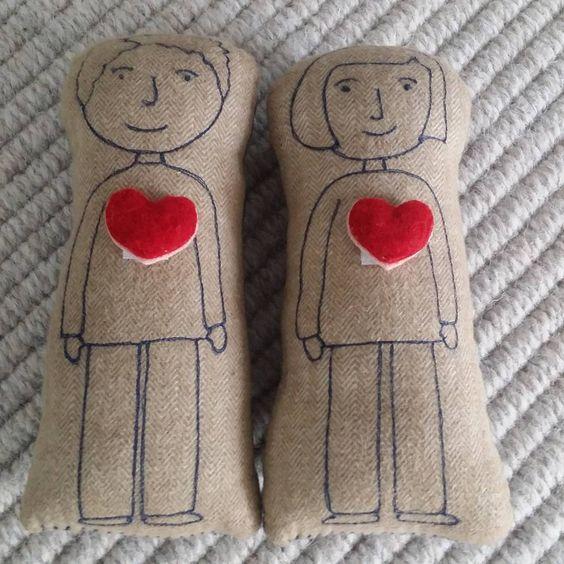 heartfelt-dolls