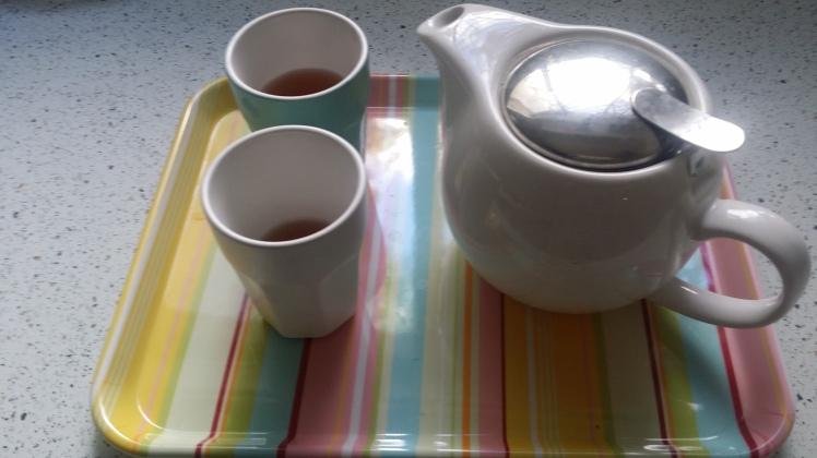 kids-tea