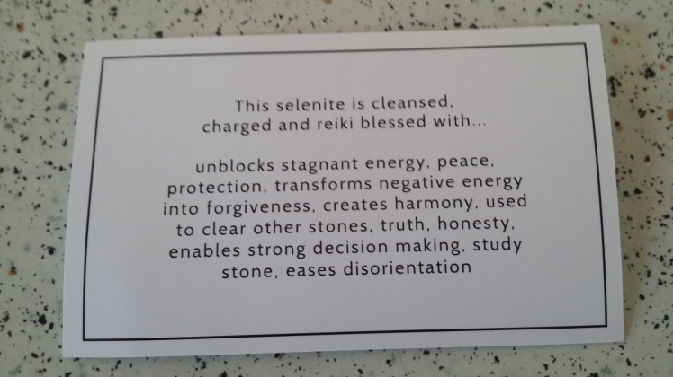 peace-selenite-stone