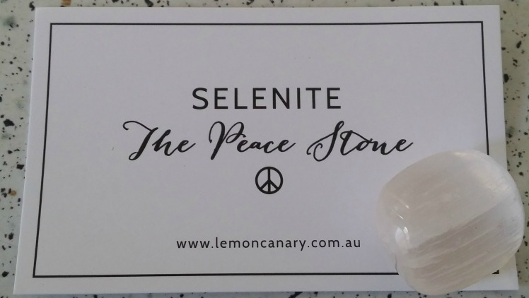 the-selenite-stone