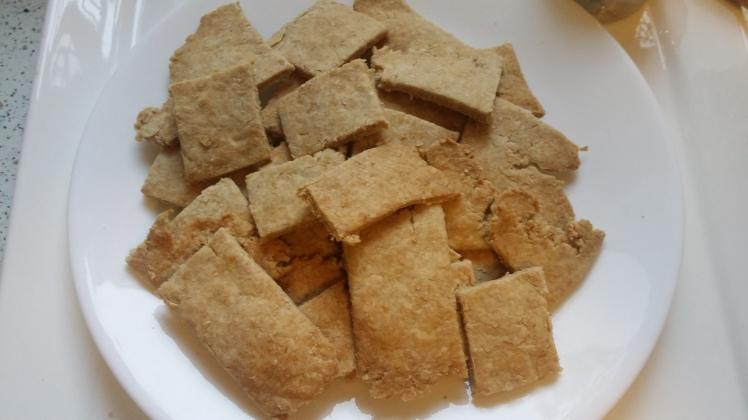 diy-crackers
