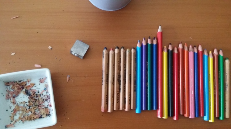 pencil-sharpening-at-5-years