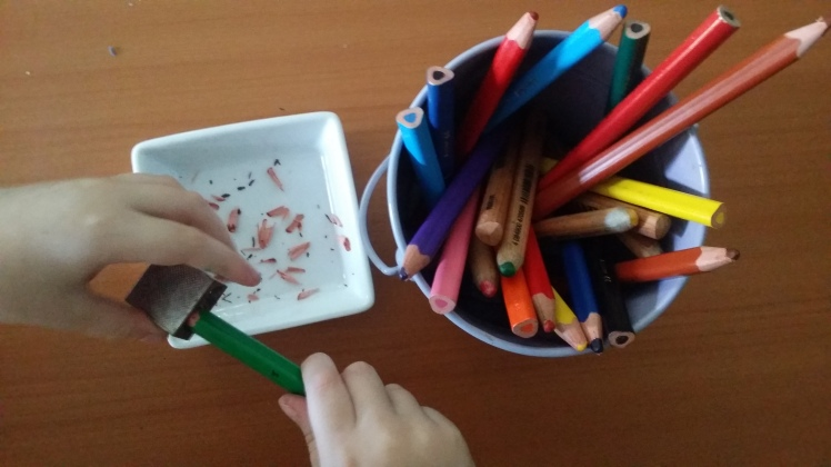 sharpening-pencils-at-5-years