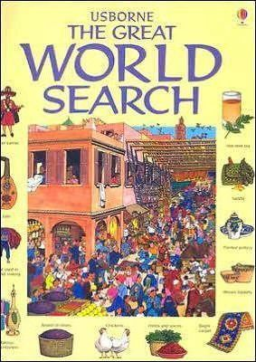 Usborne the Great World Search.jpg