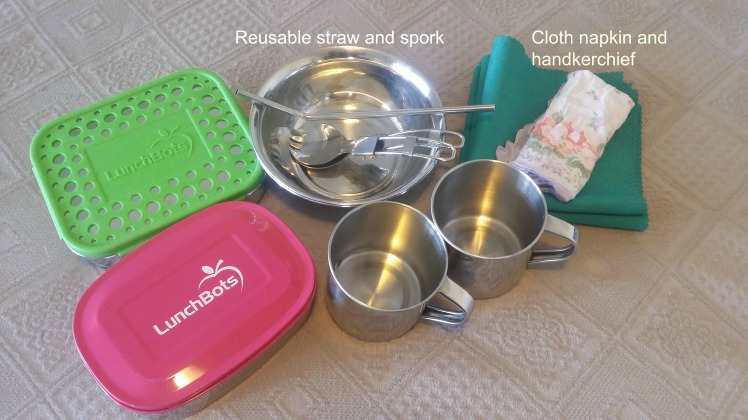 Zero waste travel reusables- edited