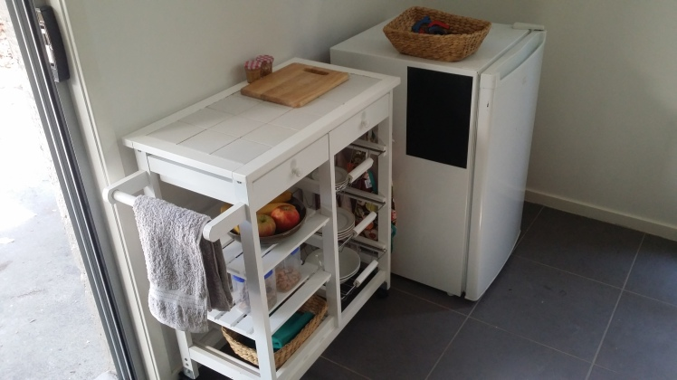 Practical Life kitchen space.jpg