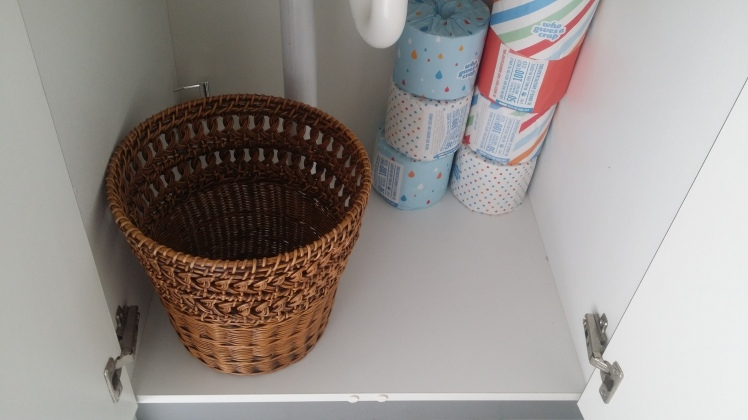 children's bathroom space- in cupboard.jpg
