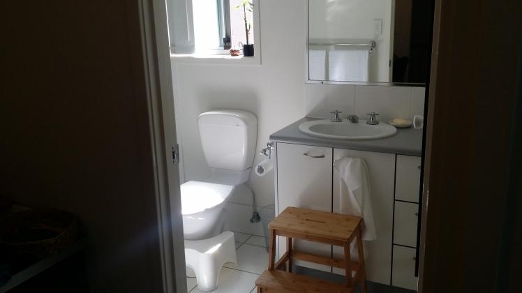children's bathroom space.jpg