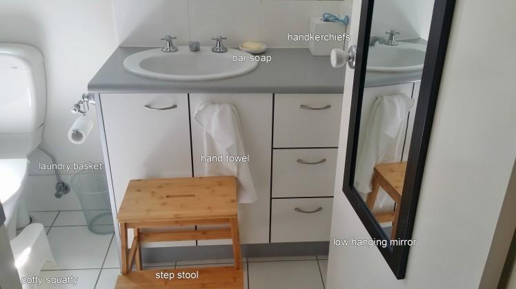 childrensbathroomspaces