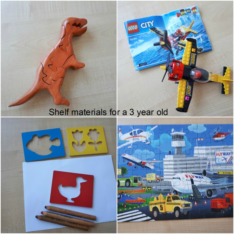 Materialscollagefor3yearold
