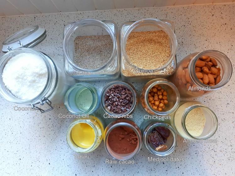 Plant-basedpantryingredients.jpg