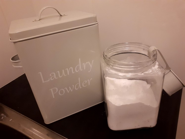 Zero Waste Laundry Powder.jpg
