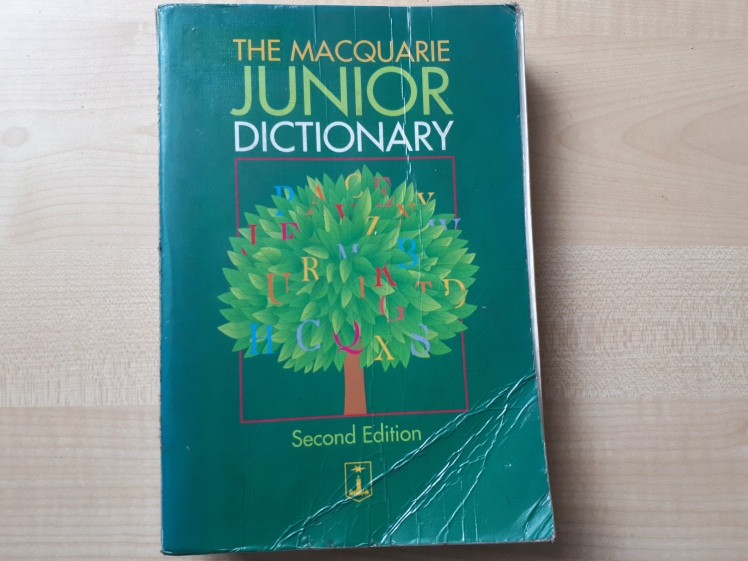 Junior Dictionary for at home.jpg