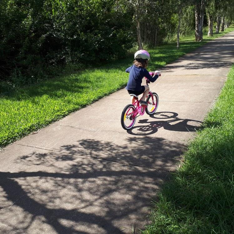 bikeride.jpg