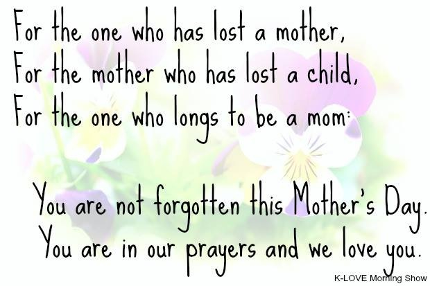Mothers day quote.jpg