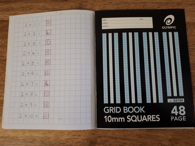 maths book for home and school.jpg