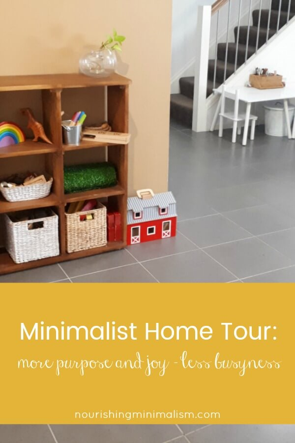 Minimalist-Home-Tour-More-Purpose-Joy-and-Less-Busyness-1