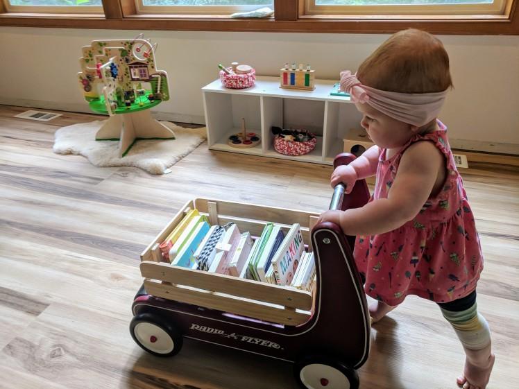 Montessori in Real Life Image 4