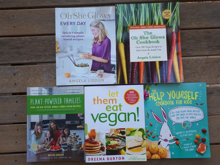 Family-friendly plantbased cookbooks.jpg
