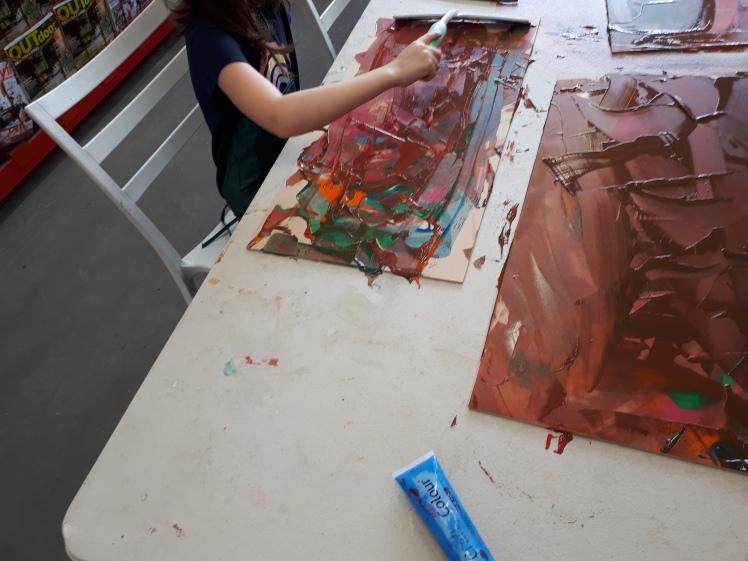 Childrens art workshop.jpg