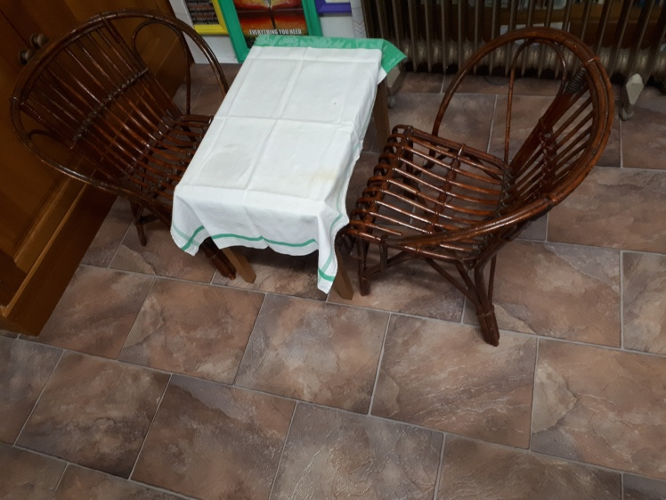 Childrens table and chair set.jpg