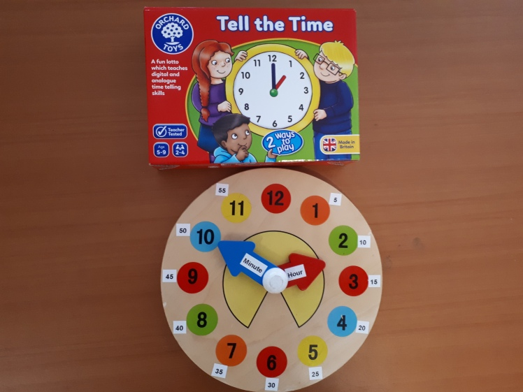 Learning to tell the time at 4.5 years.jpg