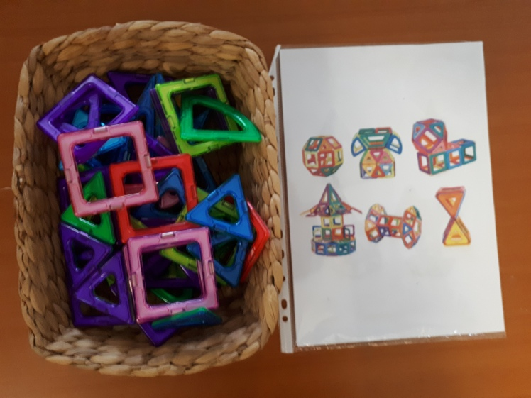 Magnetic tiles for 4.5 year old.jpg