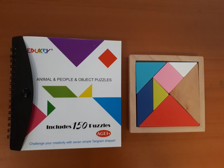 Tangram magetic and wooden set fr a 6.5 year old.jpg