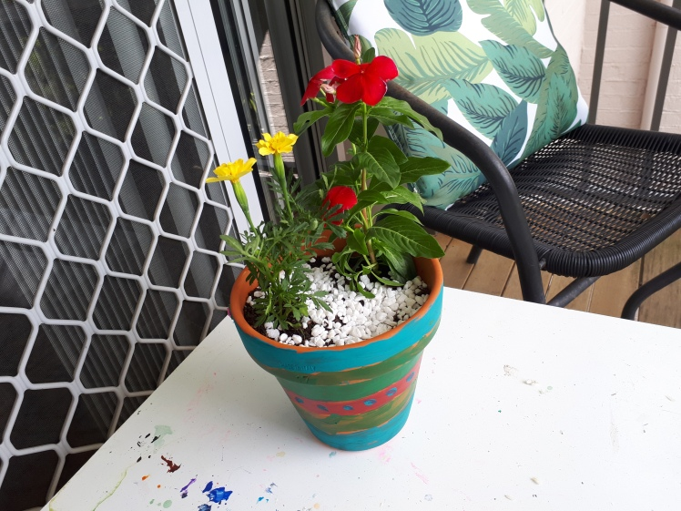 flower pot painting.jpg