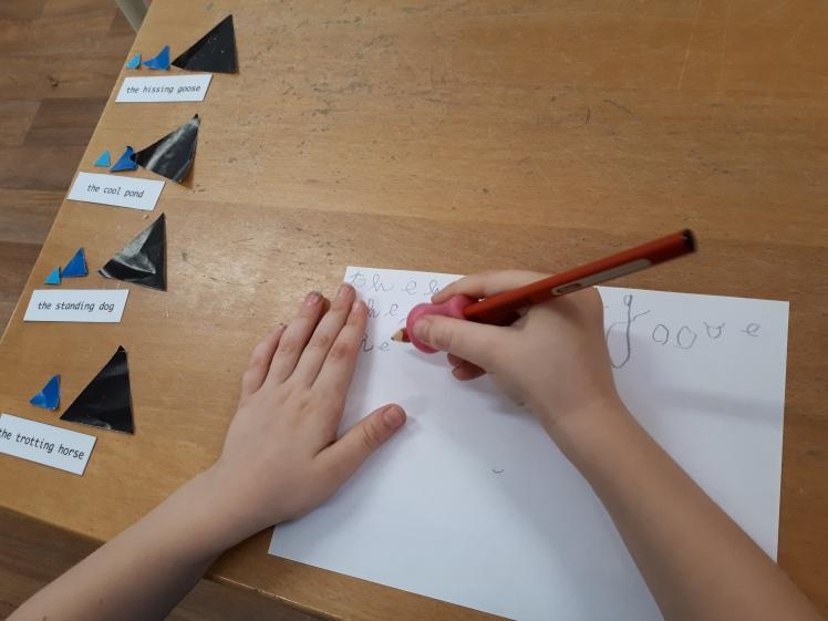Montessori classroom language work.jpg