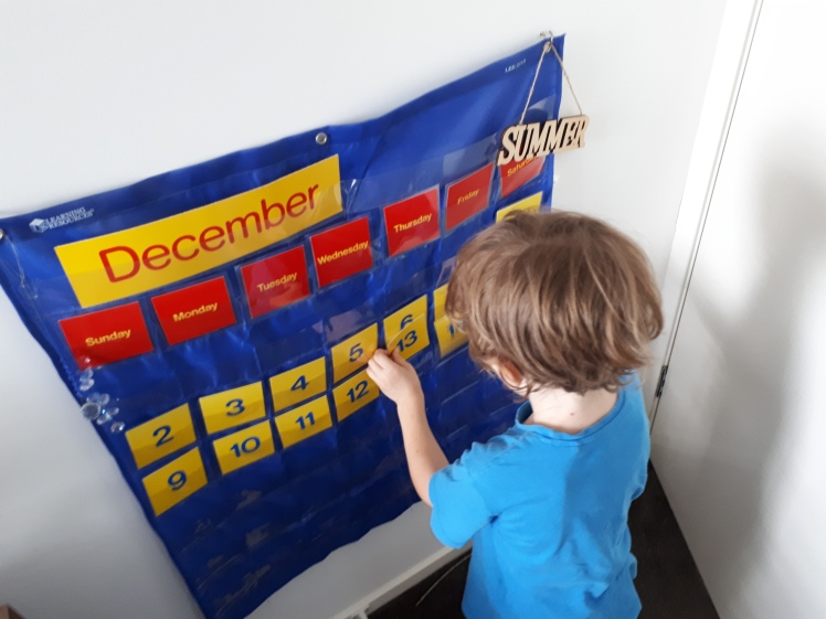 Large children's calendar.jpg