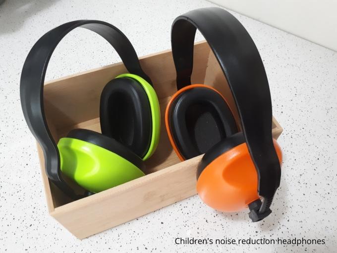 noise reduction headphones for kids.jpg