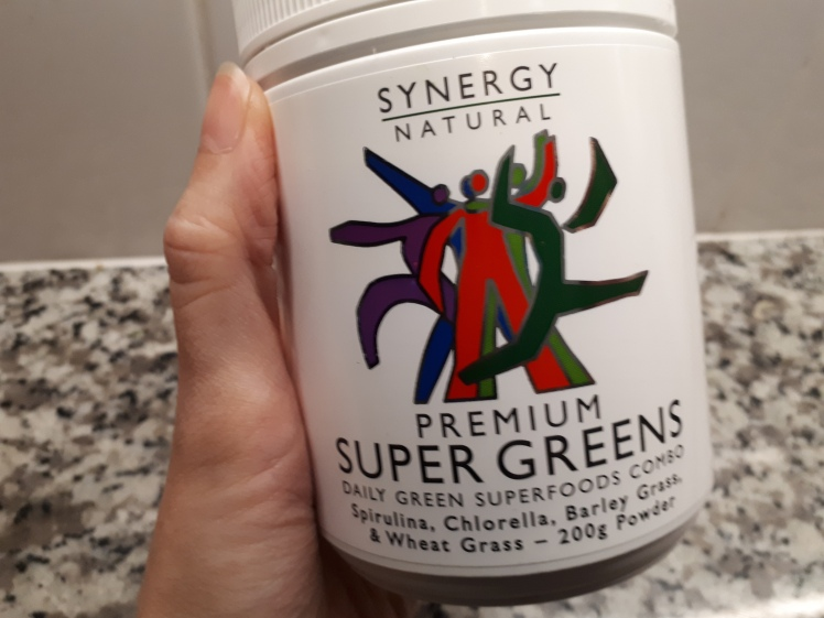 Synergy Super Greens.jpg