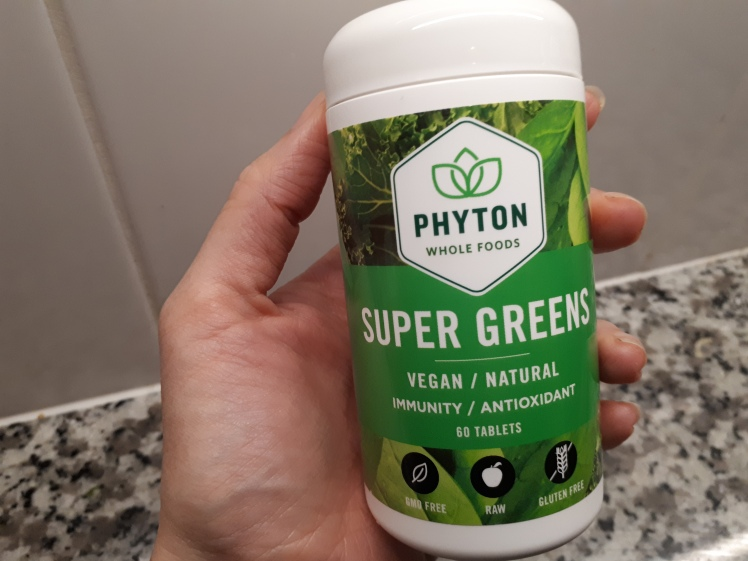 Vegan super greens tablets.jpg