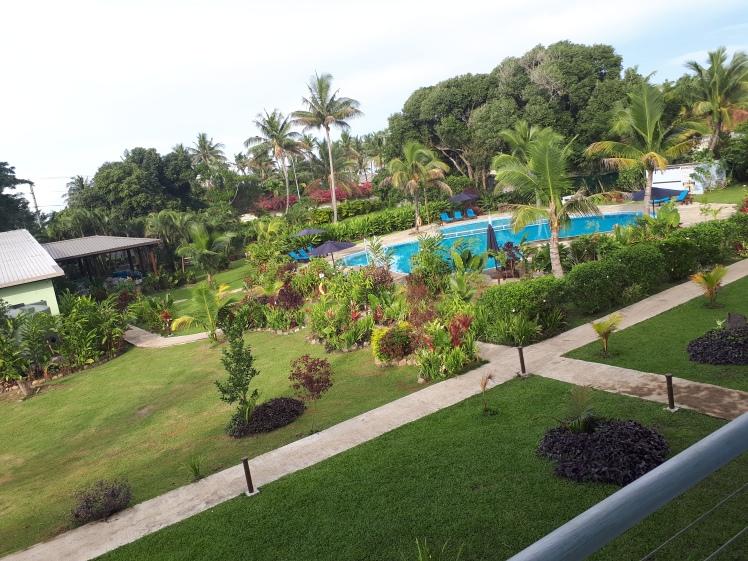 Fiji- Coral Coast Villa.jpg