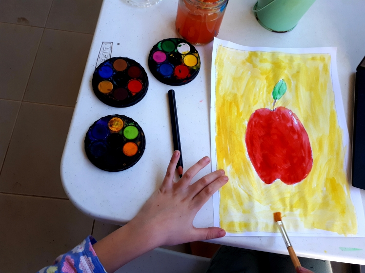 ArtVenture at home with online art lessons.jpg