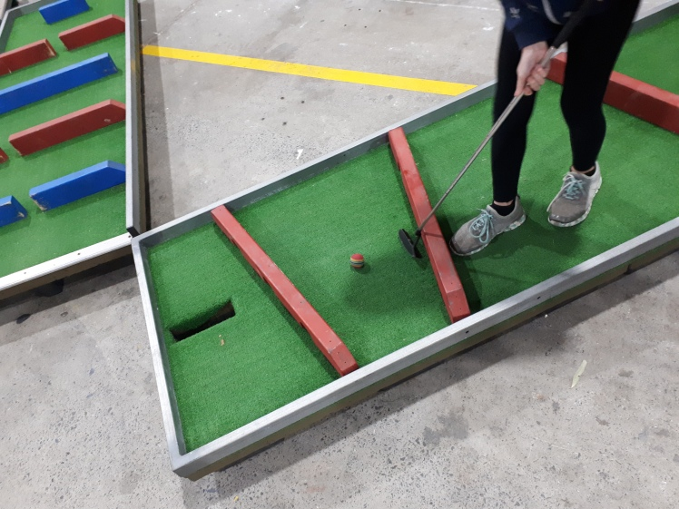 indoor mini golf.jpg
