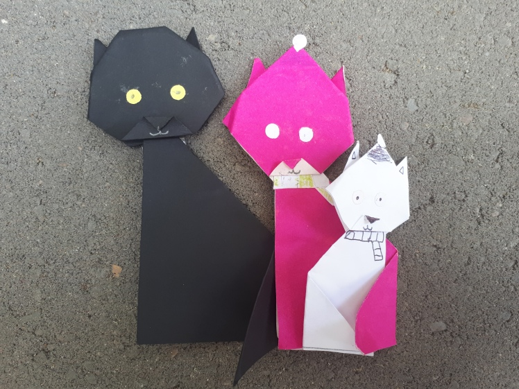 Halloween craft- origami cats.jpg