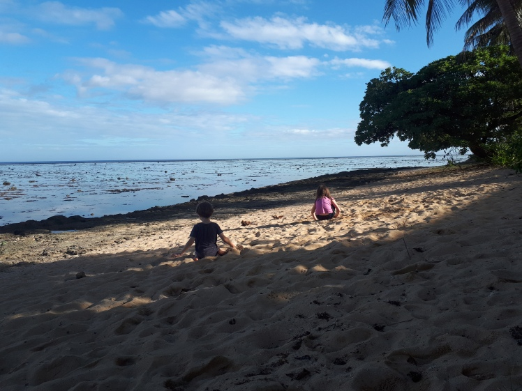 fiji-low-tide