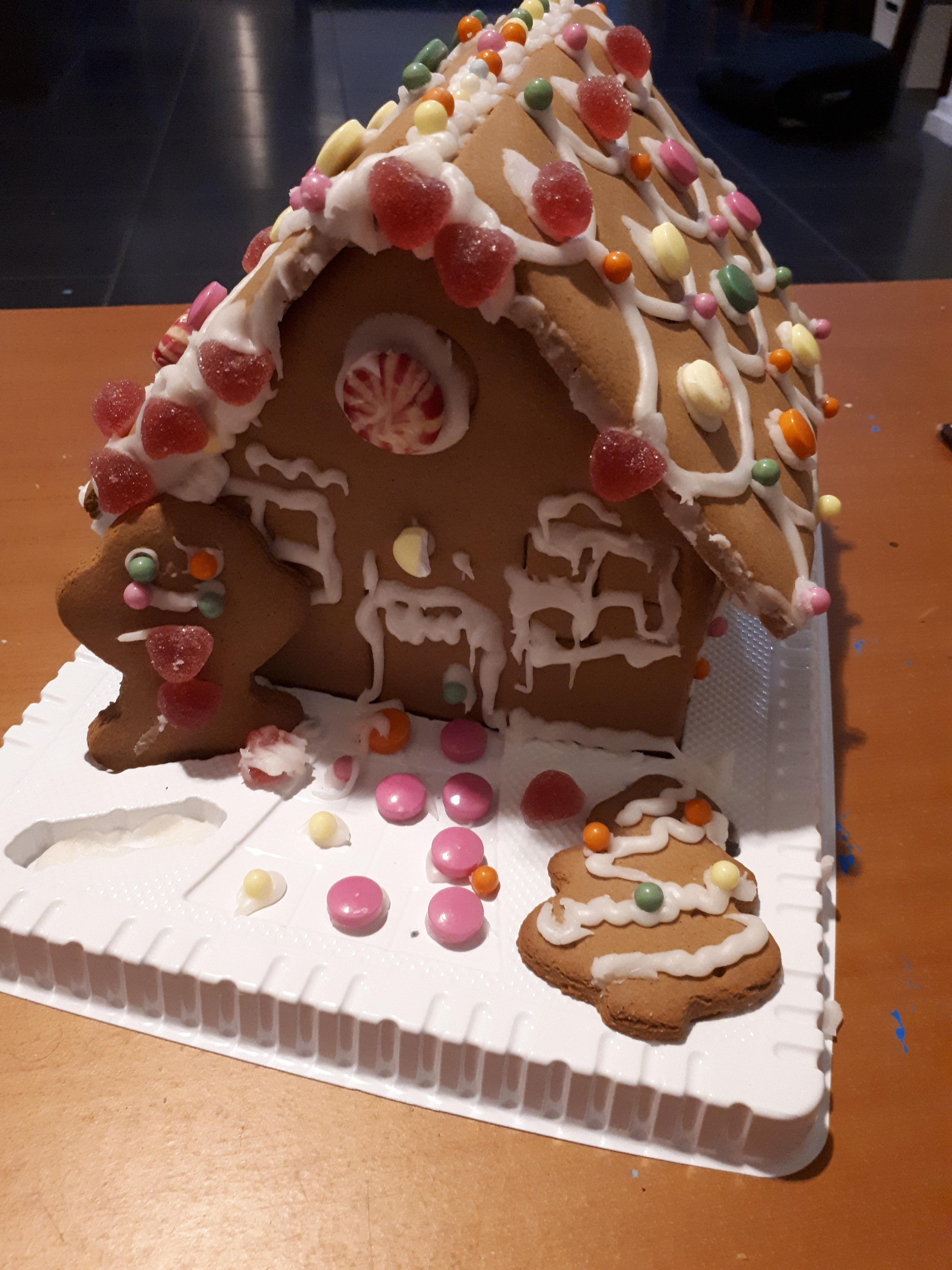 Vegan Gingerbread House.jpg