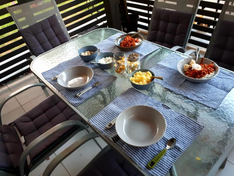 family time- dinner.jpg