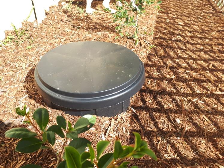 max dog compost